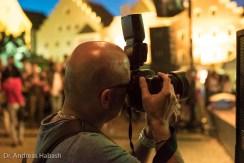 Andreas Habash Stadtfest Cham 2016 DSC01611