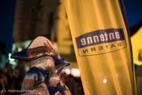 Andreas Habash Stadtfest Cham 2016 DSC01614