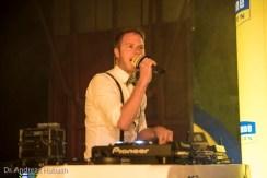 Andreas Habash Stadtfest Cham 2016 DSC01684