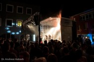 Andreas Habash Stadtfest Cham 2016 DSC01727