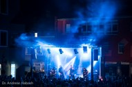 Andreas Habash Stadtfest Cham 2016 DSC01754
