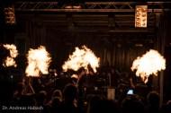 Andreas Habash Stadtfest Cham 2016 DSC01763