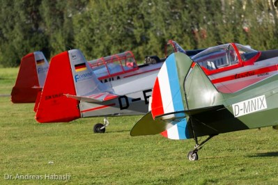 Habash Andreas Flugfest 2016_S7C1426