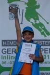 Habash Inline DM Hemdenmeister 2016_S7C0211