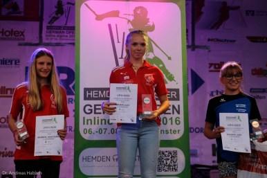 Habash Inline DM Hemdenmeister 2016_S7C8607
