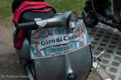 Andreas Habash Giro di Cham 0008