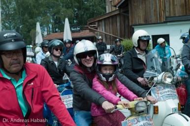 Andreas Habash Giro di Cham 0030