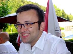 Habash Andreas Coltene KOL 2017 087