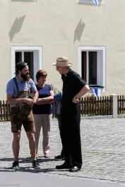 Habash Andreas 150 FFW Chammünster Festzug 002
