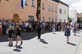 Habash Andreas 150 FFW Chammünster Festzug 108