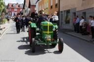 Habash Andreas 150 FFW Chammünster Festzug 177