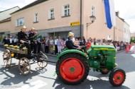 Habash Andreas 150 FFW Chammünster Festzug 181