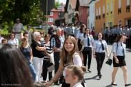 Habash Andreas 150 FFW Chammünster Festzug 208