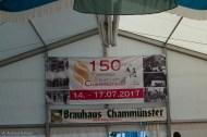 Habash Andreas 150 FFW Chammünster LaBrassBanda 016