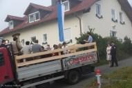 Habash Andreas 150 FFW Chammünster Weckruf 013