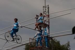 Habash Andreas Geschwister Weisheit Zweiradfest Cham 038