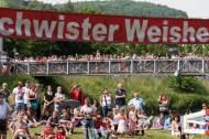 Habash Andreas Geschwister Weisheit Zweiradfest Cham 041