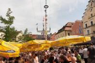 Habash Andreas Geschwister Weisheit Zweiradfest Cham 072