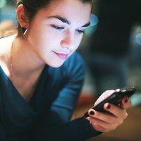 10 consejos sobre atención al público en Facebook