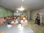 Conartes, 13fev15,Evangelismo (3)