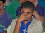 Dia 19mar15, Constr Patrimar (21)