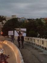 Dia 09abr15, Banners, Macaé (9)