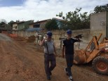 Equipe Evangelística em Macaé, dias 07 a 10abril15 (11)