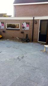 2013-04-Achtertuin-Papendrecht-09