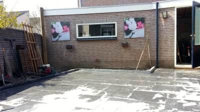 2013-04-Achtertuin-Papendrecht-10