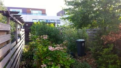 2013-09-GroteKlus-Achtertuin-Dordrecht-04