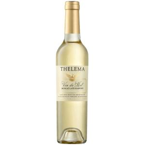 "Thelema ""Vin de Hel"" Muscat Late Harvest"