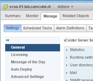 web_client_no_collectors