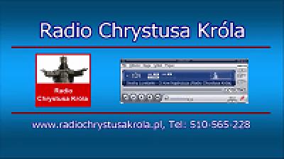 radio-chr-k-wizytowka_radia_200x112