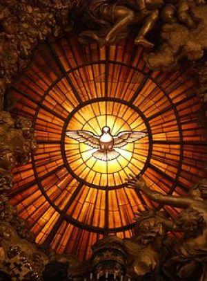 Duch Święty (1)