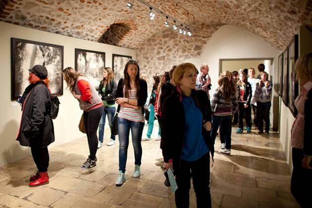 Museo Etnográfico de Cracovia