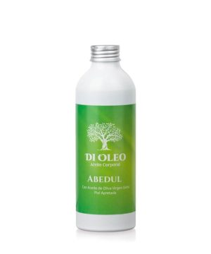Aceite Corporal de Abedul – Reafirma la piel y reduce la celulitis.