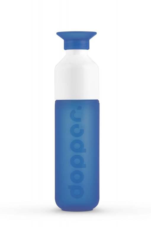 Dopper Original -Pacific Blue