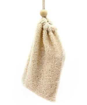 Bolsa de jabón natural - Rami