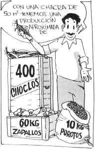 66. Controversias - por Marcos Zaccagnnini