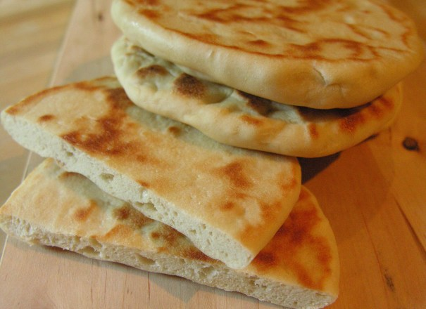 bazlama-simple-griddled-thick-flat-bread1