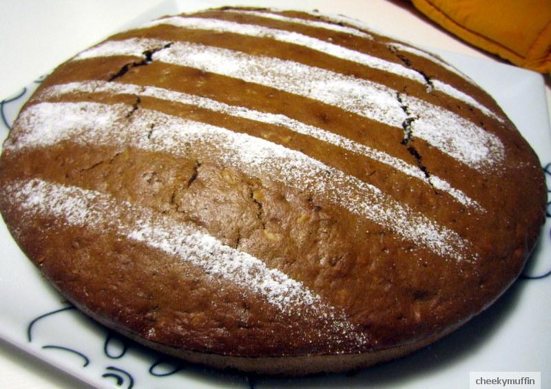 torta-del-pc3a9rigord