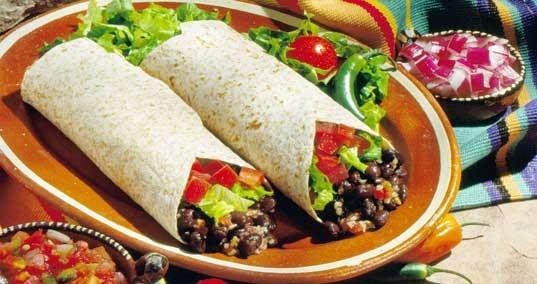 tortillas-mexicanas-227-537x284