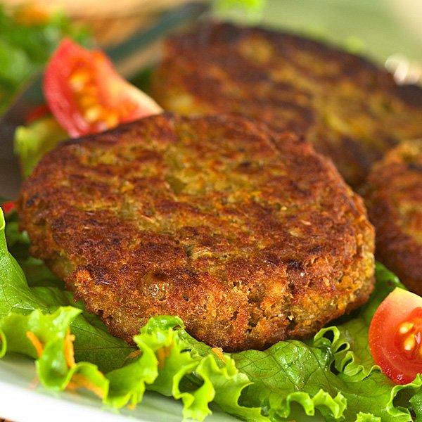 6653-hamburguesas-de-lentejas-receta-para-ninos