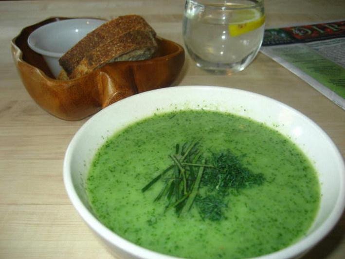 dynamic-green-soup