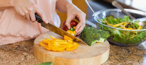 2013021317dieta-verduras-int