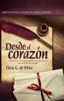 Desde el Corazon – Elena G. White (Matutina)