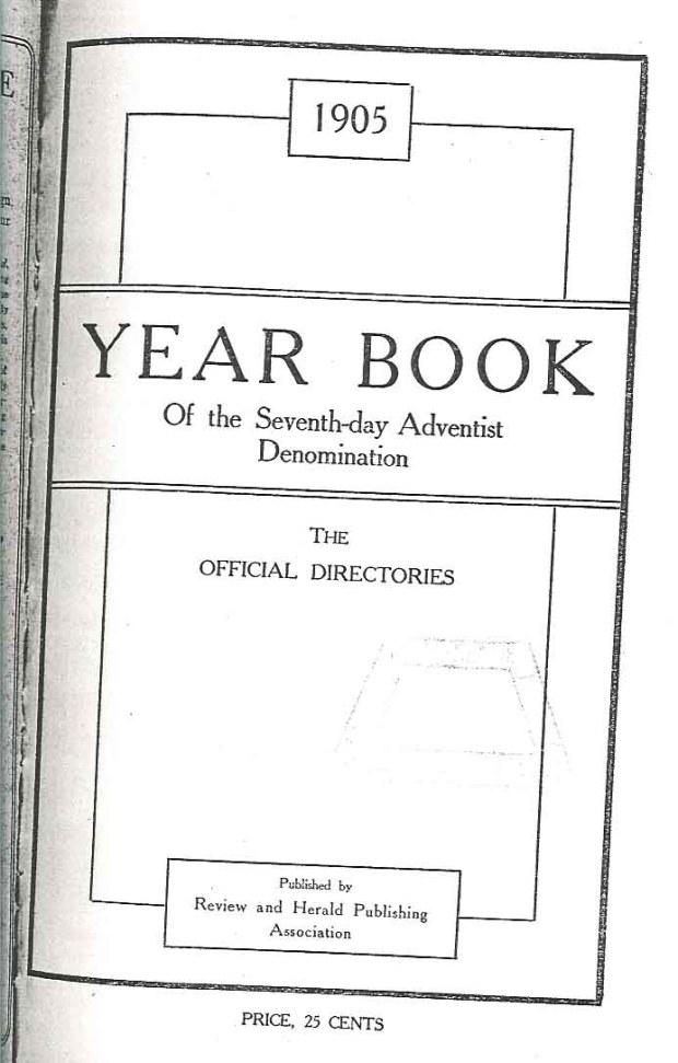 1905ax