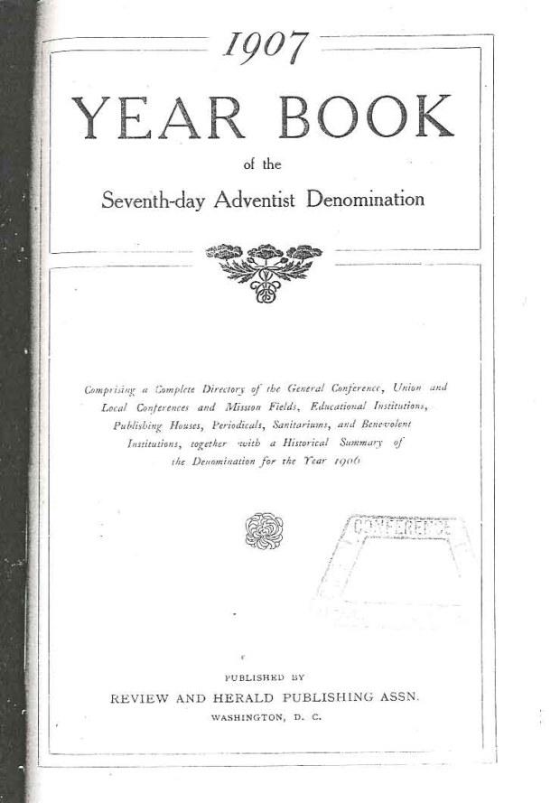 1907ax