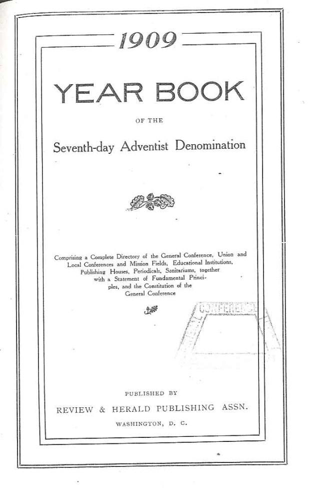 1909ax