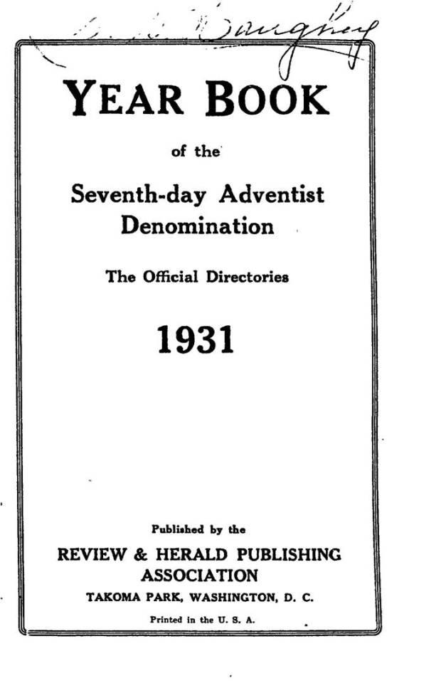 1931-tapa